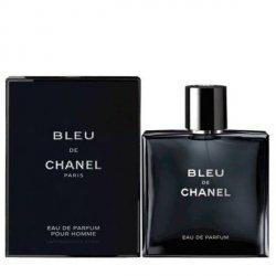 Chanel Bleu de Chanel Woda perfumowana 50 ml