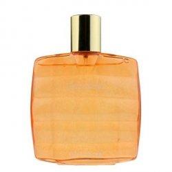 Estee Lauder Brasil Dream Woda perfumowana 50 ml - Tester