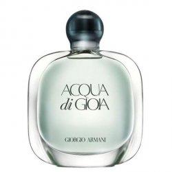 Giorgio Armani Acqua di Gioia Woda perfumowana 50 ml - Tester