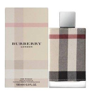 Burberry London Woda perfumowana 100 ml
