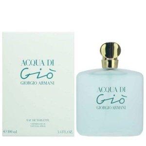 Giorgio Armani Acqua di Giò Woda toaletowa 100 ml