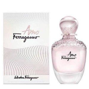 Salvatore Ferragamo Amo Woda perfumowana 100 ml