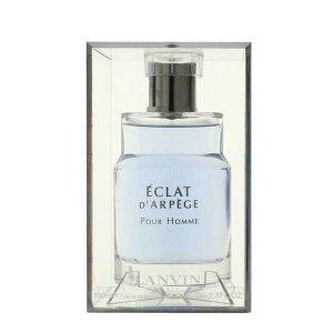 Lanvin ECLAT D'ARPEGE Pour Homme Woda toaletowa 100 ml