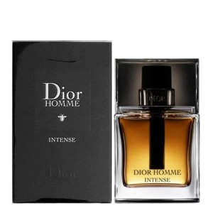 Christian Dior Homme Intense Woda perfumowana 50 ml