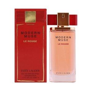 Estee Lauder Modern Muse Le Rouge Woda perfumowana 50 ml