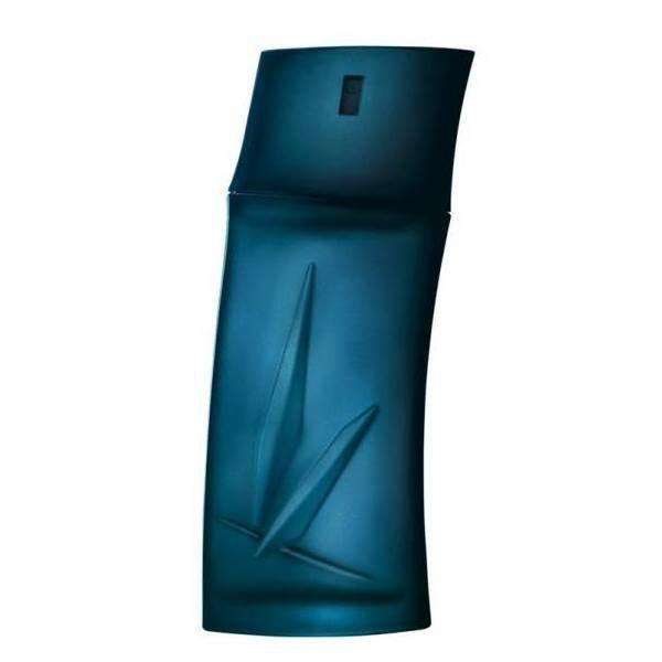 Kenzo Homme Eau de Toilette 100 ml