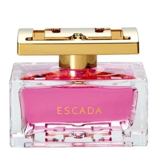 Escada Especially Escada Eau de Parfum 75 ml