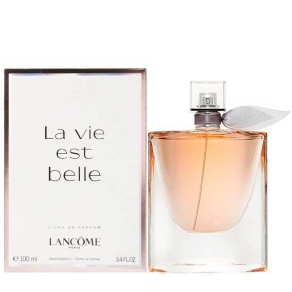 La Vie est Belle L'Eau de Parfum 100 ml