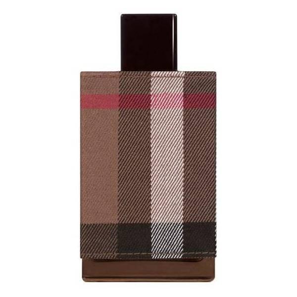 Burberry London for Men Eau de Toilette 100 ml