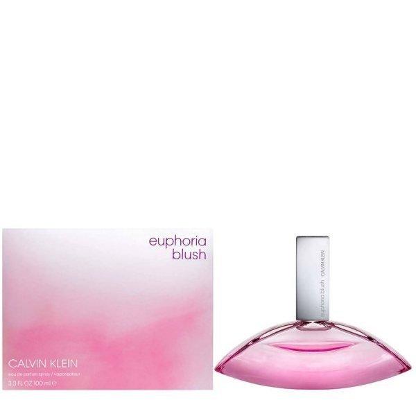 Calvin Klein Euphoria Blush Eau de Parfum 100 ml