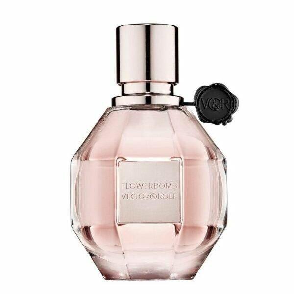 Victor & Rolf Flowerbomb Eau de Parfum 50 ml