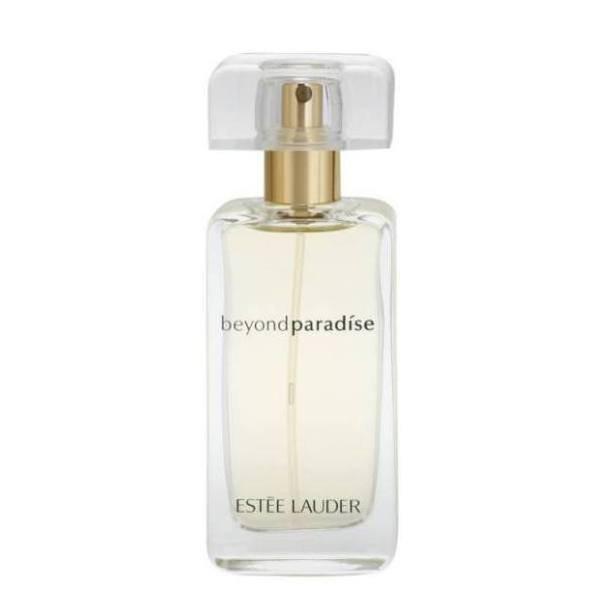 Estee Lauder Beyond Paradise Eau de Parfum 50 ml
