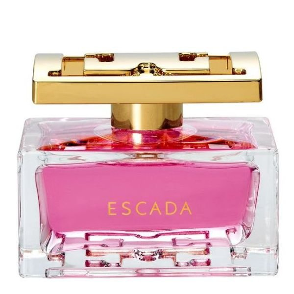 Escada Especially Escada Eau de Parfum 75 ml