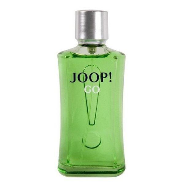 Joop! Go Eau de Toilette 100 ml