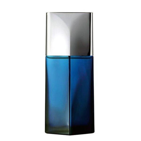 Issey Miyake L'Eau Bleue d'Issey Eau De Toilette 75 ml