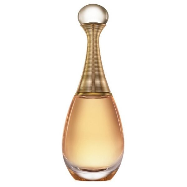 Christian Dior J'adore Eau de Parfum 100 ml