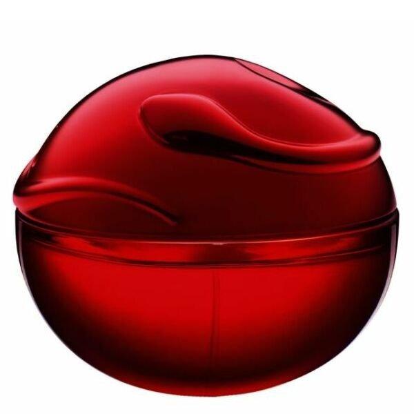 Donna Karan Be Tempted Eau de Parfum 100 ml
