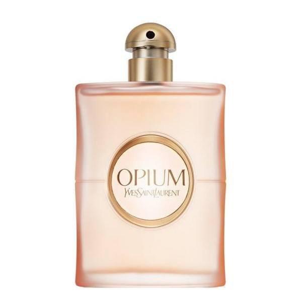 Yves Saint Laurent Opium Vapeurs de Parfum Eau de Toilette 75 ml