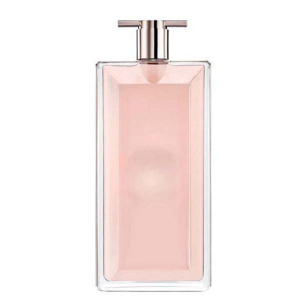 Lancome Idole Eau de Parfum 75 ml