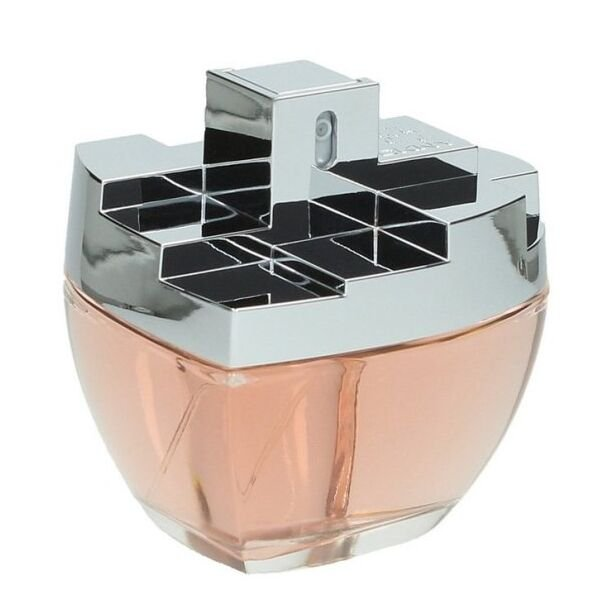 Donna Karan DKNY My NY Eau de Parfum 100 ml