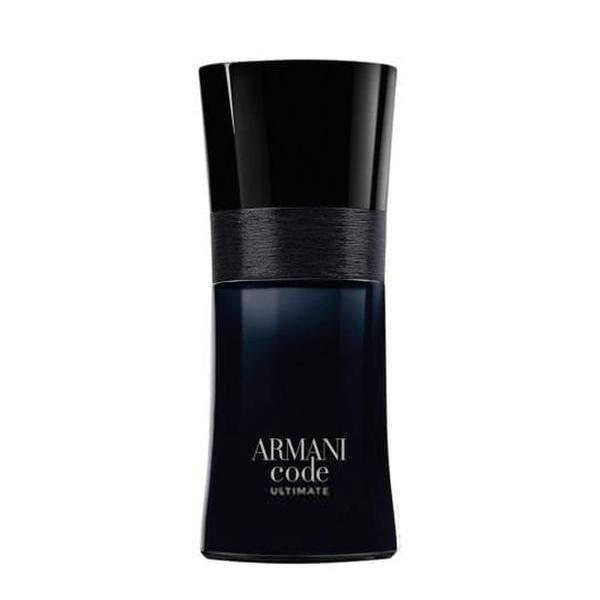 Giorgio Armani Code Ultimate Eau de Toilette 50 ml