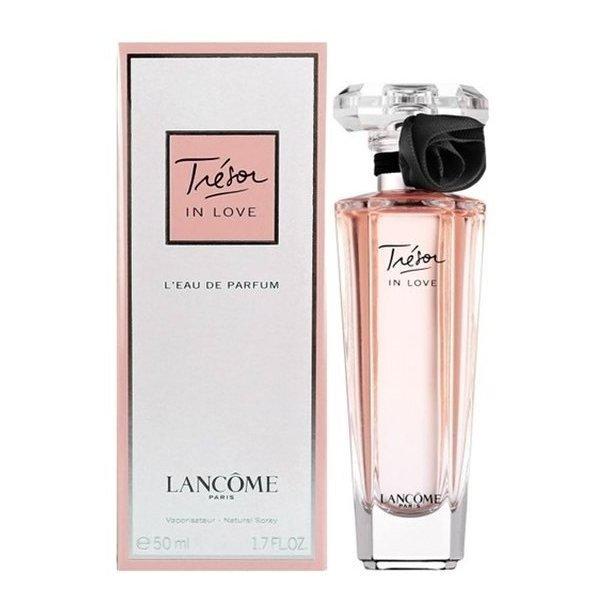 Lancome Tresor in Love Eau de Parfum 50 ml