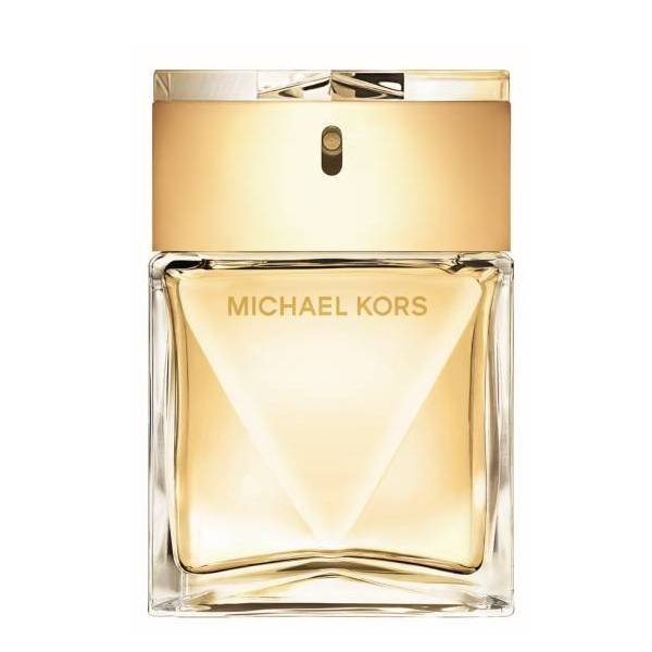 Michael Kors Gold Luxe Edition Eau de Parfum 50 ml