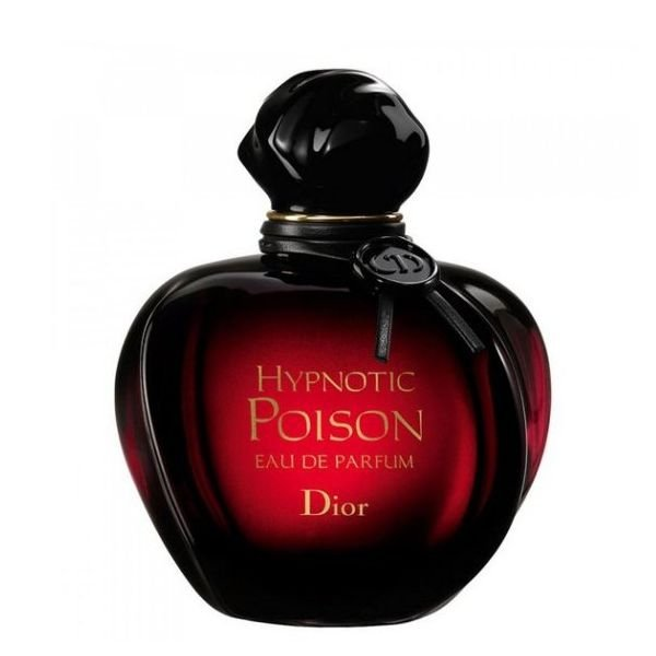 Christian Dior Hypnotic Poison Eau de Parfum 50 ml