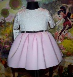81f5cb06bc sukienki - DLA DZIEWCZYNKI (kliknij aby rozwinąć)  strona nr 2