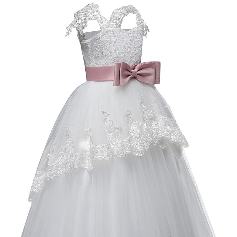 Sukienka Suknia balowa Sandra