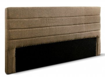 SYLVI Upholstered Headboard