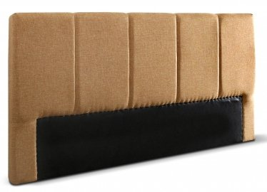 VANESSA Upholstered Headboard