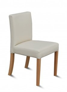 Low Chair LCH-84 NW |84cm|