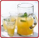 Na upał: zimna YOGI TEA®