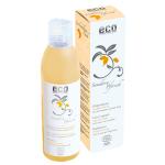 Eco Cosmetics Balsam do ciała z rokitnikiem i brzoskwinią 200 ml