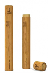 Humble Brush Bambusowe etui do szczoteczek do zębów