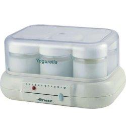 Jogurtownica Ariete Yogurella 85