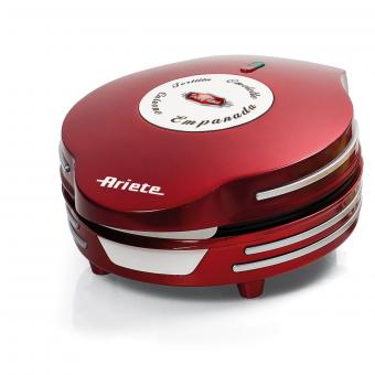 Urządzenie do robienia omletów Ariete 182