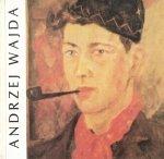 Muzeum Narodowe w Radomiu. Andrzej Wajda. Autoportret