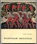 Grońska Maria - Władysław Skoczylas