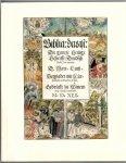 Reinitzer Heimo - Biblia deutsch. Luthers Bibelubersetzung und ihre Tradition