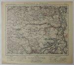 Solec - mapa 1:100 000