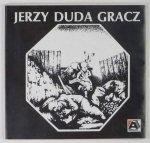 Duda-Gracz Jerzy. Rysunek.