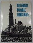 Millennium Poloniae Christianiae.