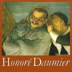 Vlcek Tomas - Honore Daumier