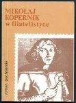 Puchniarski Roman - Mikołaj Kopernik w filatelistyce