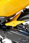 Błotnik tylny ERMAX REAR HUGGER Yamaha T-MAX 500 2008 - 2011