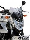 Szyba ERMAX NOSE 29 cm Yamaha XJ6N 2009 - 2012