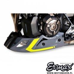 Pług owiewka spoiler silnika ERMAX BELLY PAN 22 kolory