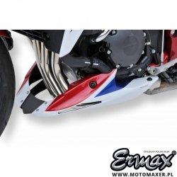Pług owiewka spoiler silnika ERMAX BELLY PAN 19 kolorów